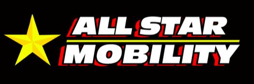 All Star Mobility, LLC